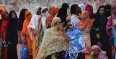 Women to be barred from voting in Faisalabad