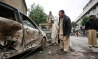 Gunmen kidnap relatives of former Balochistan governor